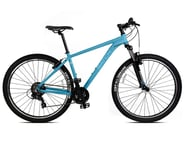 """Batch Bicycles 24"""" Mountain Bike (Matte Batch Blue)   product-related"""