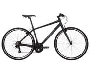 Batch Bicycles 700c Fitness Bike (Matte Pitch Black) | product-also-purchased