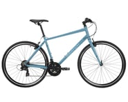 Batch Bicycles 700c Fitness Bike (Gloss Batch Blue) | product-also-purchased