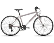 Batch Bicycles Lifestyle Bike (Gloss Vapor Grey) (700c) | product-also-purchased