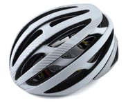 Bell Z20 MIPS Road Helmet (Silver/White)   product-also-purchased