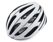 Bell Stratus MIPS Road Helmet (White/Silver) | product-related