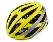 Bell Stratus MIPS Road Helmet (Ghost/Hi Viz Reflective) | product-also-purchased