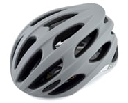 Bell Formula LED MIPS Road Helmet (Grey) | product-related