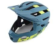 Bell Super Air R MIPS Helmet (Blue/Hi Viz)   product-also-purchased