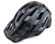 Bell Super Air MIPS Helmet (Black Camo) | product-related