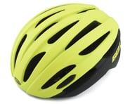 Bell Avenue MIPS Helmet (Hi-Viz/Black) | product-also-purchased