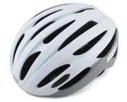 Bell Avenue MIPS Helmet (White/Grey) | product-also-purchased