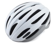 Bell Avenue MIPS Women's Helmet (White/Grey) | product-also-purchased