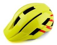 Bell Sidetrack II Kids Helmet (Hi Viz/Red)   product-related