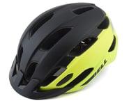 Bell Trace Helmet (Matte HiViz) | product-related