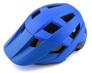 Bell Spark MIPS Mountain Bike Helmet (Blue/Black)   product-related