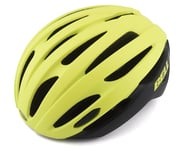 Bell Avenue LED Helmet (HiViz/Black) | product-also-purchased