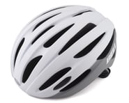 Bell Avenue LED Helmet (White/Grey) | product-also-purchased