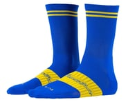 Bellwether Victory Socks (Royal) | product-also-purchased