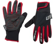 Bellwether Coldfront Thermal Gloves (Black) | product-related