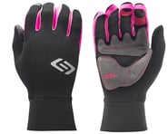 Bellwether Climate Control Gloves (Pink) | product-related