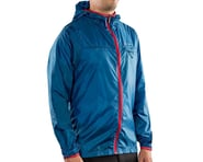 Bellwether Alterra Ultralight Jacket (Ocean) | product-related