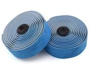 Blackburn Cinch Bar Tape (Blue) | product-related