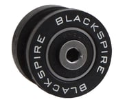 Blackspire Double Ring Chain Guide Roller (Black)   product-also-purchased