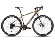 Bombtrack Beyond 1 Gravel Bike (Antique Gold) | product-related