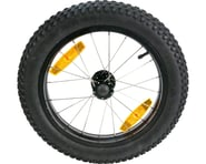 """Burley Plus Size 16"""" Wheel Kit (2)   product-also-purchased"""