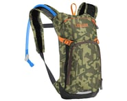 Camelbak Mini M.U.L.E. Hyration Pack (50oz) (Camelflage) | product-also-purchased