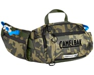 Camelbak Repack LR 50oz Hydration Hip Pack (16oz) (Camo) | product-also-purchased