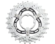 Campagnolo 11-speed 23,25,27Cogs for 12-27 Cassette | product-related