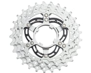Campagnolo 11-Speed 23,26,29 Sprocket Carrier Assembly C for 12-29 Cassettes | product-related