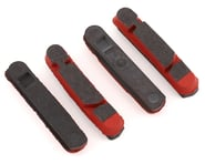 Campagnolo Carbon Rim Brake Pads, Set of 4   product-also-purchased