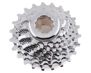 Campagnolo Veloce Cassette (Silver) (9 Speed) | product-related