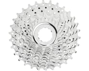 Campagnolo Centaur Cassette (Silver) (10 Speed) | product-related