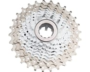 Campagnolo Record Cassette (Silver/Grey) (11 Speed)   product-related