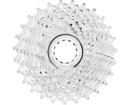 Campagnolo 11S Cassette (Silver) (11 Speed) (Campagnolo 10/11/12) | product-related