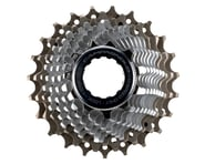 Campagnolo Record Cassette (Silver/Grey) (11 Speed) (Campagnolo 10/11/12) | product-related