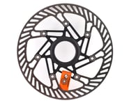 Campagnolo AFS Disc Brake Rotor for EKAR (Centerlock) (1) (160mm) | product-also-purchased