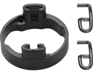 Campagnolo Record Ergopower Left Index Spring Carrier & Springs (2004-2008)   product-also-purchased