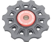 Campagnolo Super Record 11-Speed Derailleur Pulley Set (w/ Ceramic Bearings)   product-also-purchased