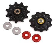 Campagnolo Super Record Derailleur Pulley Set (11 Speed) | product-also-purchased