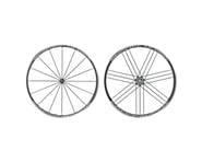 Campagnolo Shamal Ultra Wheelset (Black) | product-related