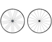 Campagnolo Calima Wheelset (Black) | product-also-purchased