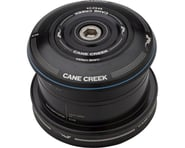Cane Creek 40 Headset (Black) | product-related