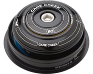 Cane Creek 110 Headset (Black)   product-related