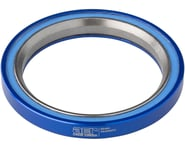 Cane Creek AER-Series Bearing (52mm) (1) | product-also-purchased