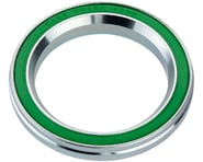 Cane Creek ZN40-Bearing (Zinc Plated) (41.8mm)   product-also-purchased