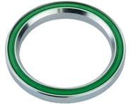 Cane Creek ZN40-Bearing (Zinc Plated) (52mm ) | product-also-purchased