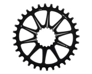 Cannondale 10-Arm Spidering (X-Sync) (Ai Offset) | product-related