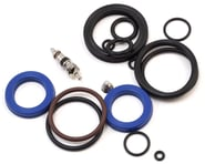 Cannondale Headshok Damper Seal Kit | product-also-purchased