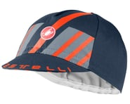 Castelli Hors Categorie Cap (Savile Blue)   product-also-purchased
